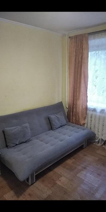Екатеринбург, ул. Большакова, 97 (Автовокзал) - фото квартиры (2)
