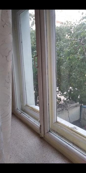 Екатеринбург, ул. Большакова, 97 (Автовокзал) - фото квартиры (4)