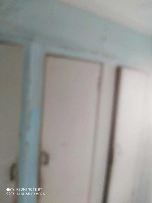 Екатеринбург, ул. Викулова, 46 (ВИЗ) - фото комнаты (4)
