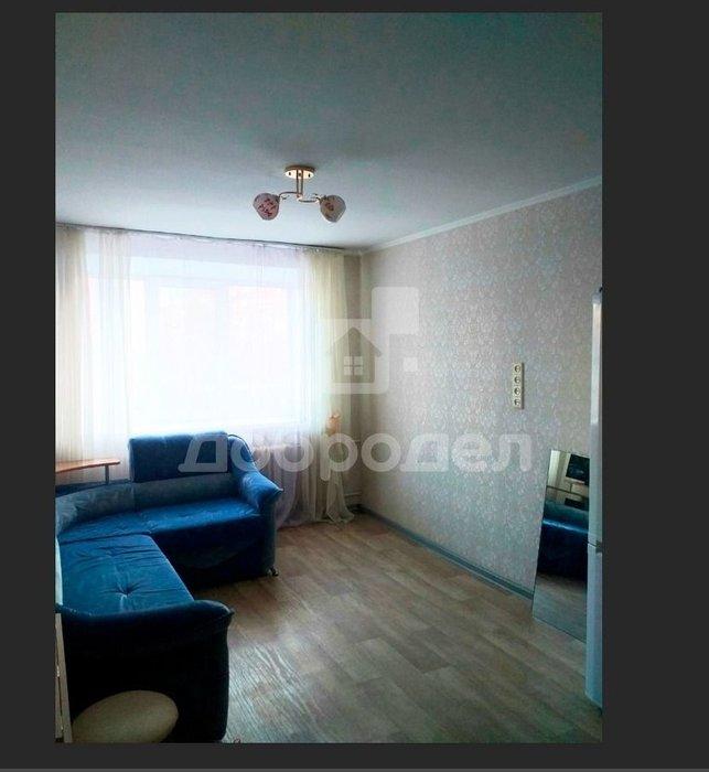 Екатеринбург, ул. Павлодарская, 38 (Уктус) - фото комнаты (1)