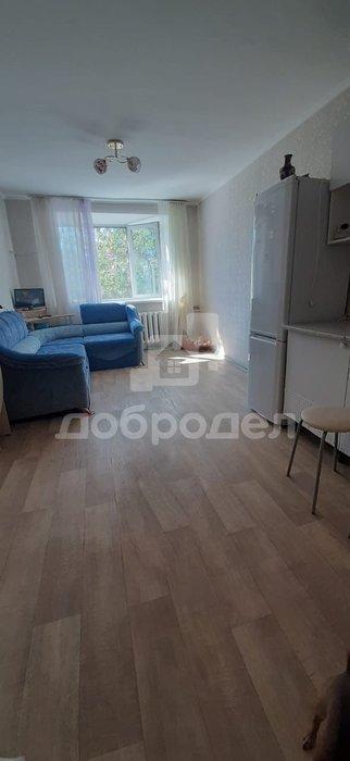 Екатеринбург, ул. Павлодарская, 38 (Уктус) - фото комнаты (2)