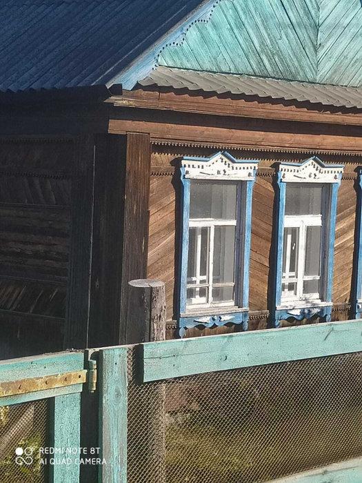 Екатеринбург, ул. Ручейная, 15 (Широкая речка) - фото дома (2)