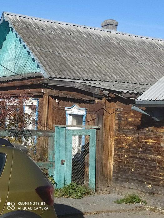 Екатеринбург, ул. Ручейная, 15 (Широкая речка) - фото дома (4)