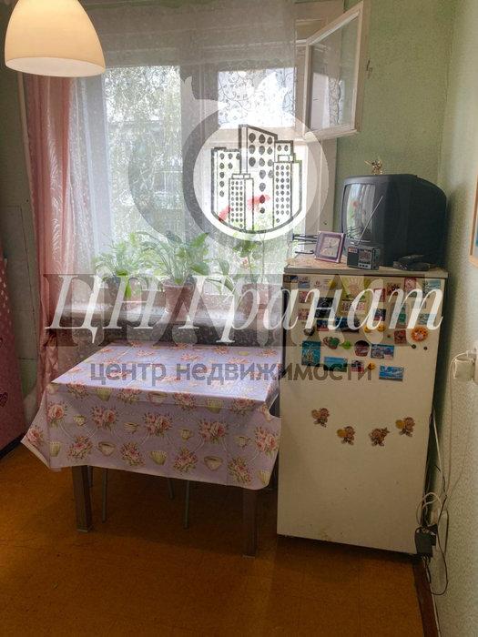 Екатеринбург, ул. 40-летия Комсомола, 15 (ЖБИ) - фото квартиры (1)