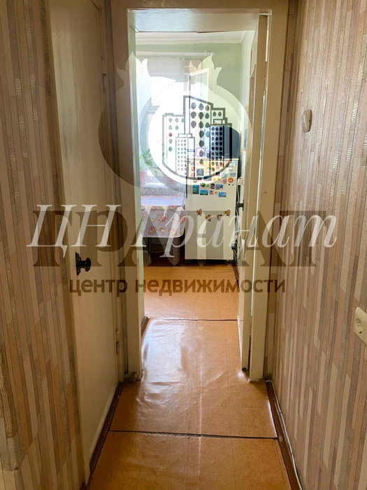 Екатеринбург, ул. 40-летия Комсомола, 15 (ЖБИ) - фото квартиры (2)