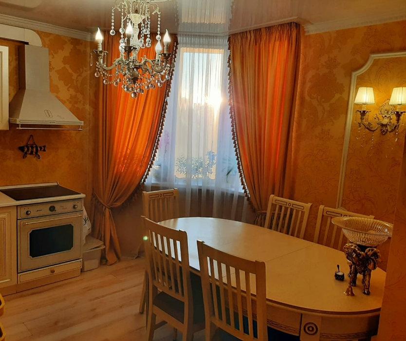 Екатеринбург, ул. Щорса, 103 (Автовокзал) - фото квартиры (1)
