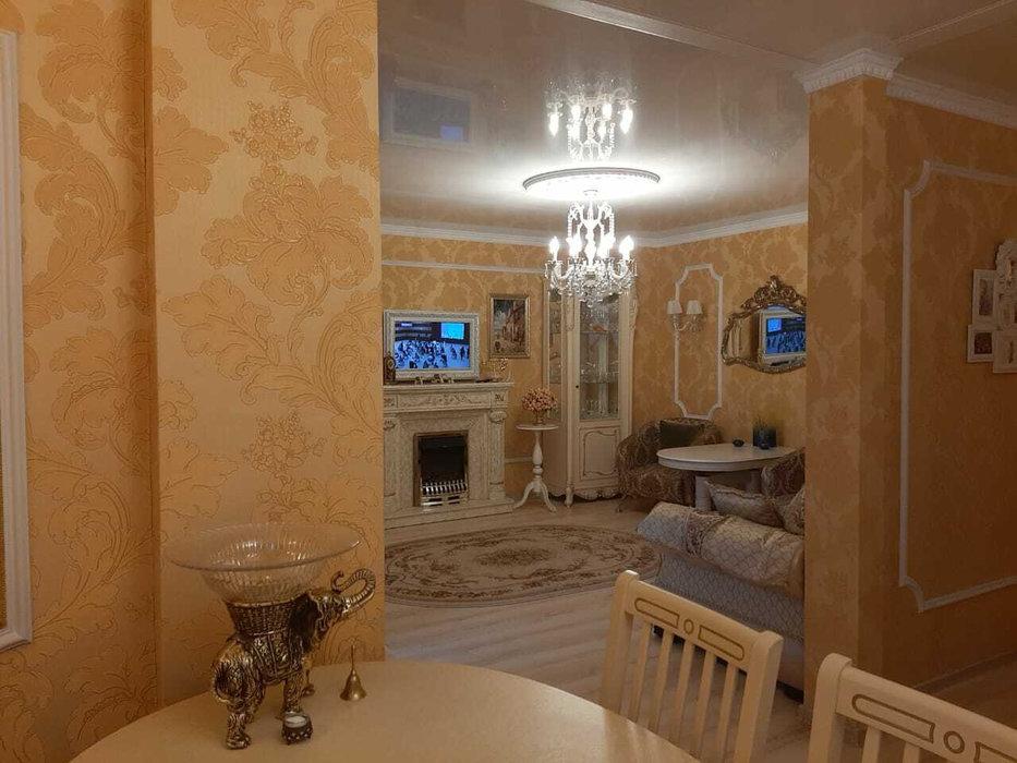 Екатеринбург, ул. Щорса, 103 (Автовокзал) - фото квартиры (2)