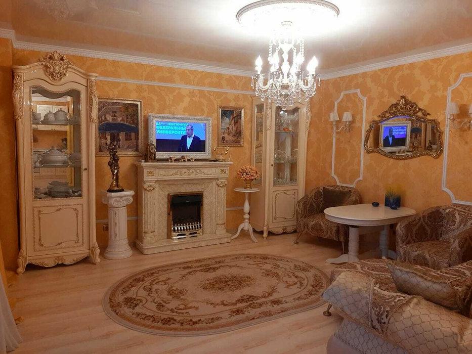 Екатеринбург, ул. Щорса, 103 (Автовокзал) - фото квартиры (4)