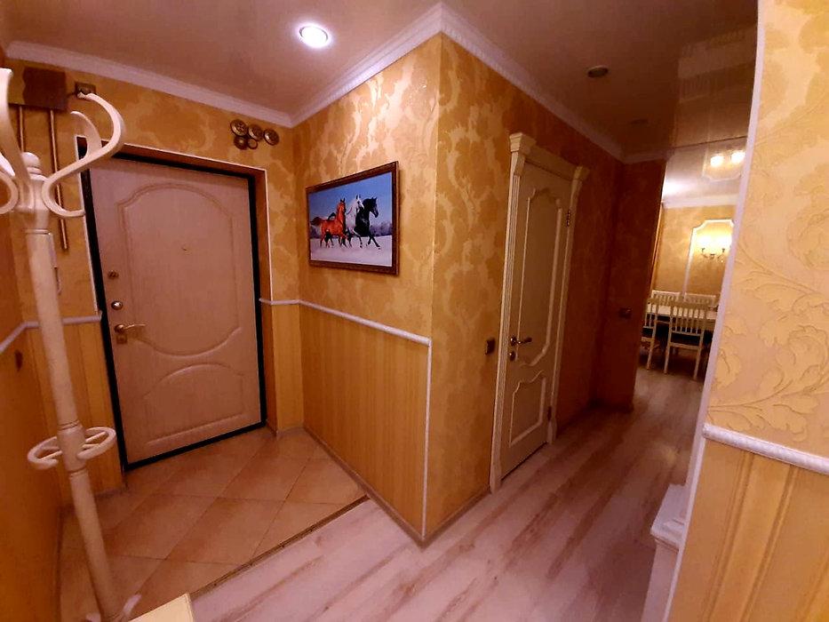 Екатеринбург, ул. Щорса, 103 (Автовокзал) - фото квартиры (6)