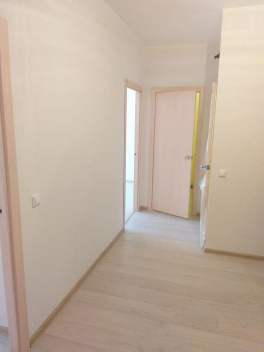 Екатеринбург, ул. Громова, 28 (Юго-Западный) - фото квартиры (7)