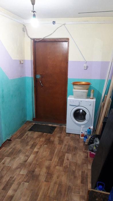 Екатеринбург, ул. Вали Котика, 7 (Эльмаш) - фото комнаты (8)