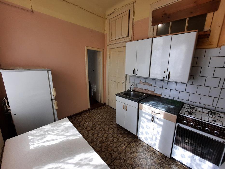 Екатеринбург, ул. Фрунзе, 65 (Автовокзал) - фото квартиры (1)