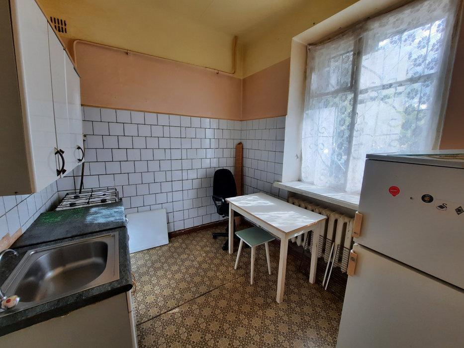 Екатеринбург, ул. Фрунзе, 65 (Автовокзал) - фото квартиры (2)