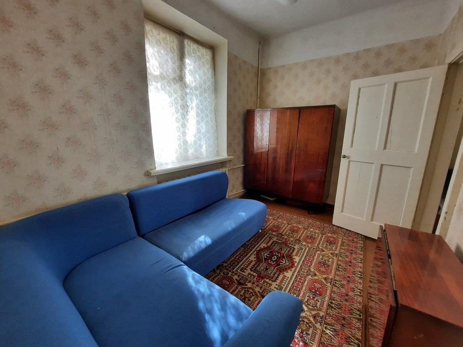 Екатеринбург, ул. Фрунзе, 65 (Автовокзал) - фото квартиры (5)