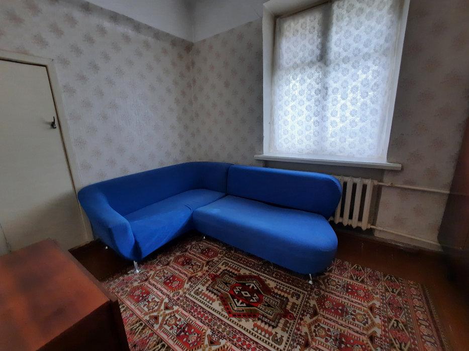 Екатеринбург, ул. Фрунзе, 65 (Автовокзал) - фото квартиры (6)