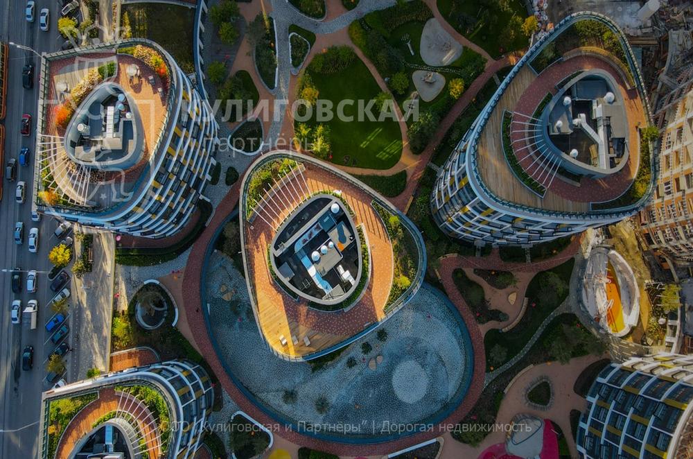 Екатеринбург, ул. Радищева, 24 (Центр) - фото квартиры (2)