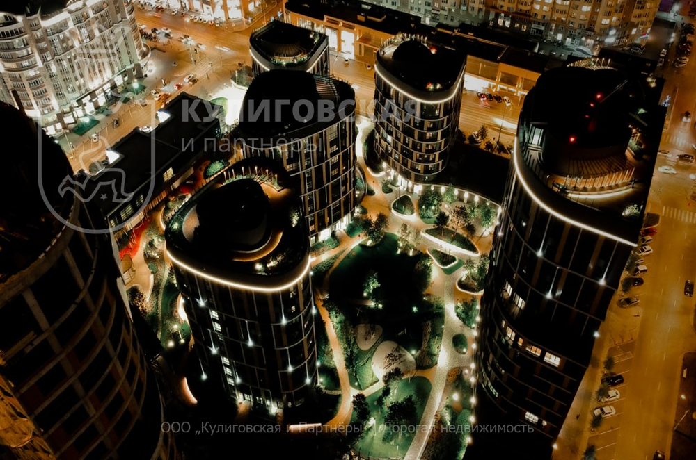 Екатеринбург, ул. Радищева, 24 (Центр) - фото квартиры (7)