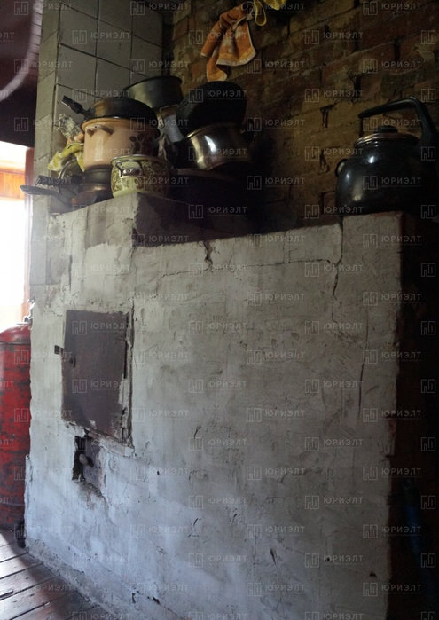 п. Новоасбест, №1 ААГОК (городской округ Горноуральский) - фото сада (5)