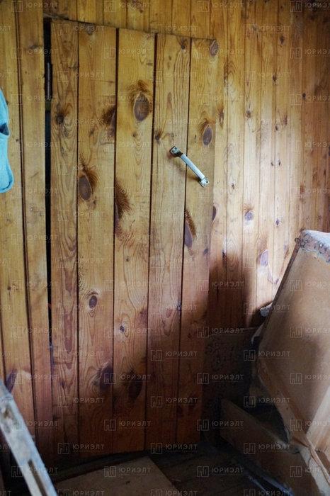 п. Новоасбест, №1 ААГОК (городской округ Горноуральский) - фото сада (8)