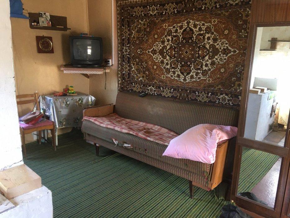 г. Нижний Тагил, ул. Ежовая, 39 (городской округ Нижний Тагил) - фото дома (2)