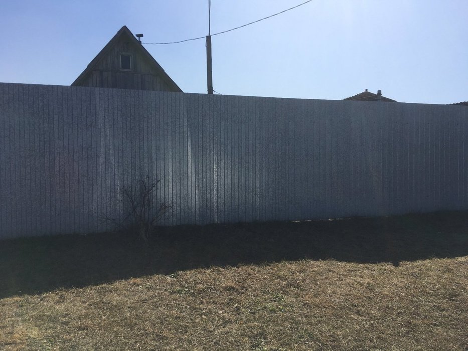 г. Нижний Тагил, ул. Ежовая, 39 (городской округ Нижний Тагил) - фото дома (7)