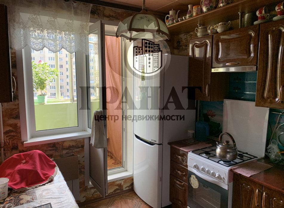 Екатеринбург, ул. Рощинская, 48 (Уктус) - фото квартиры (2)