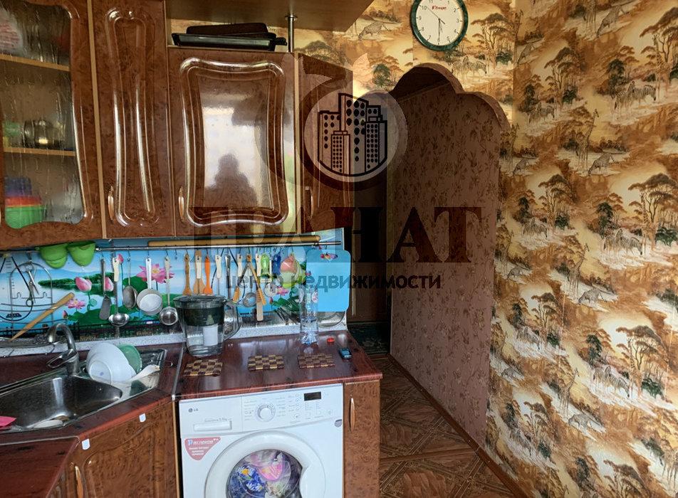 Екатеринбург, ул. Рощинская, 48 (Уктус) - фото квартиры (3)