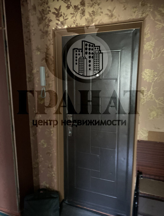 Екатеринбург, ул. Рощинская, 48 (Уктус) - фото квартиры (4)