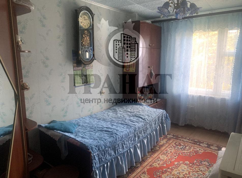 Екатеринбург, ул. Рощинская, 48 (Уктус) - фото квартиры (5)