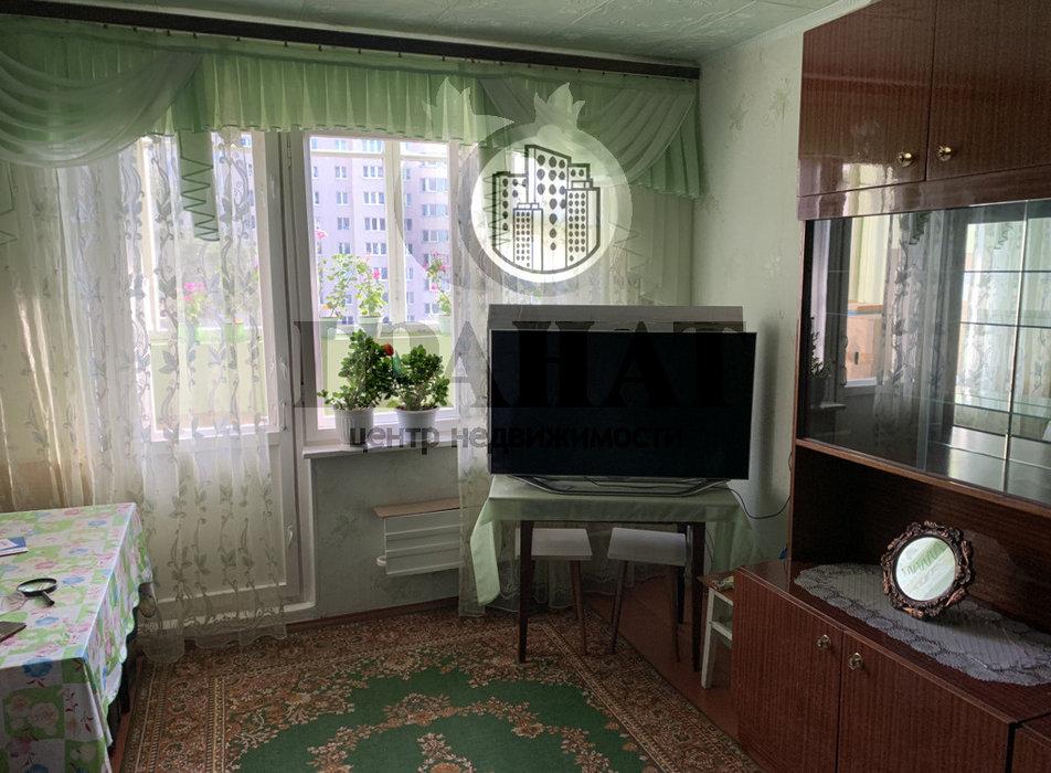 Екатеринбург, ул. Рощинская, 48 (Уктус) - фото квартиры (6)