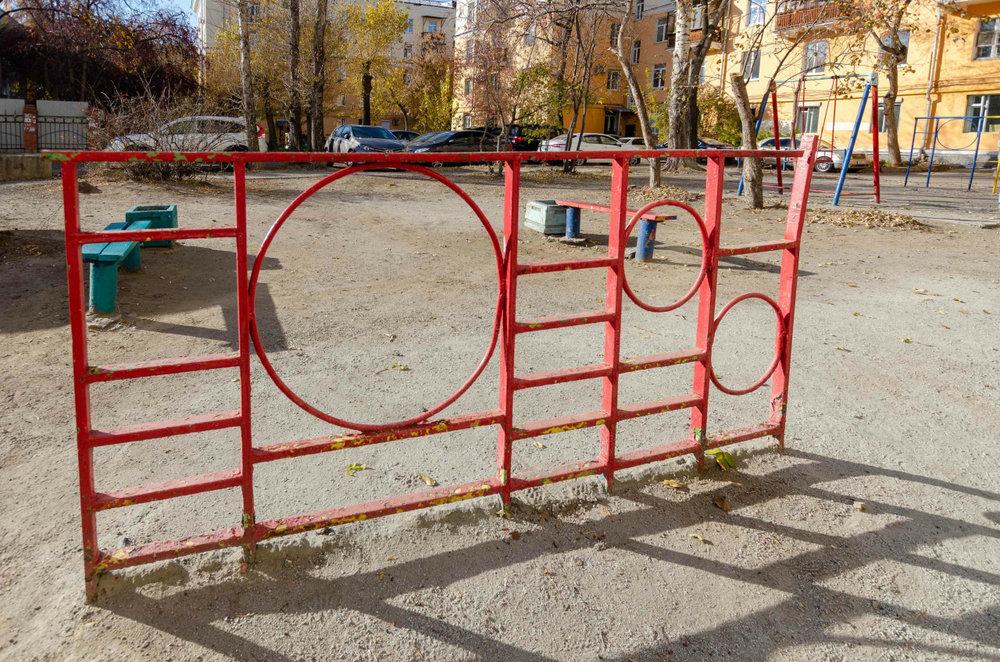 Екатеринбург, ул. Луначарского, 180 (Центр) - фото квартиры (2)