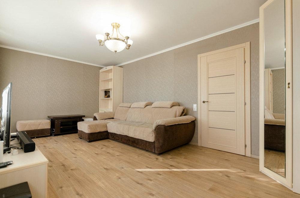Екатеринбург, ул. Луначарского, 180 (Центр) - фото квартиры (6)