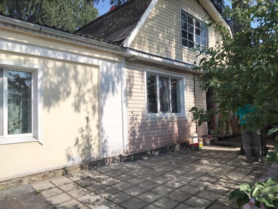 г. Нижний Тагил, ул. Юбилейная, 81 (городской округ Нижний Тагил) - фото дома (2)