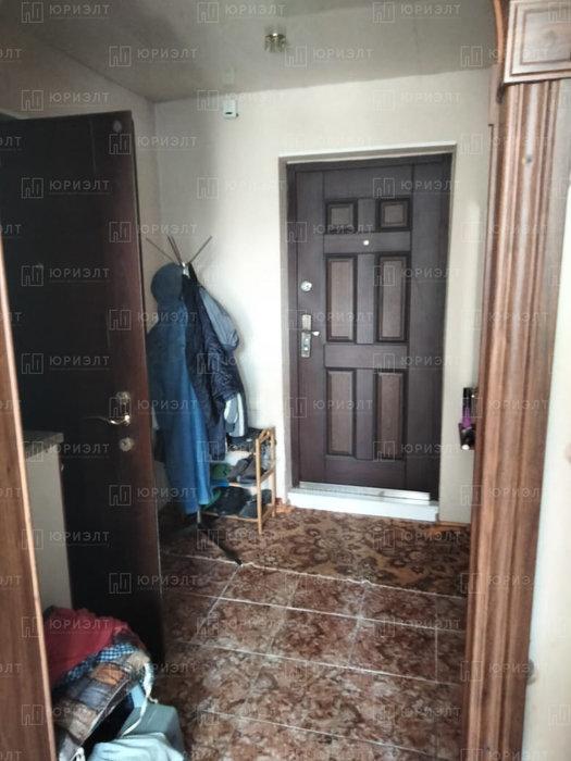 г. Нижний Тагил, ул. Юбилейная, 81 (городской округ Нижний Тагил) - фото дома (3)