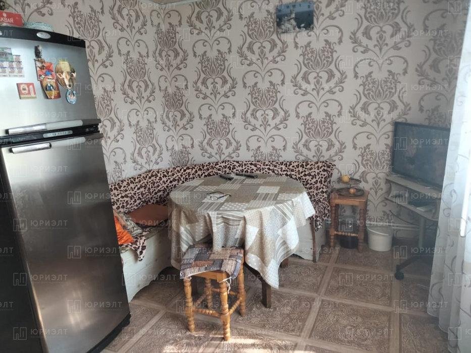 г. Нижний Тагил, ул. Юбилейная, 81 (городской округ Нижний Тагил) - фото дома (5)