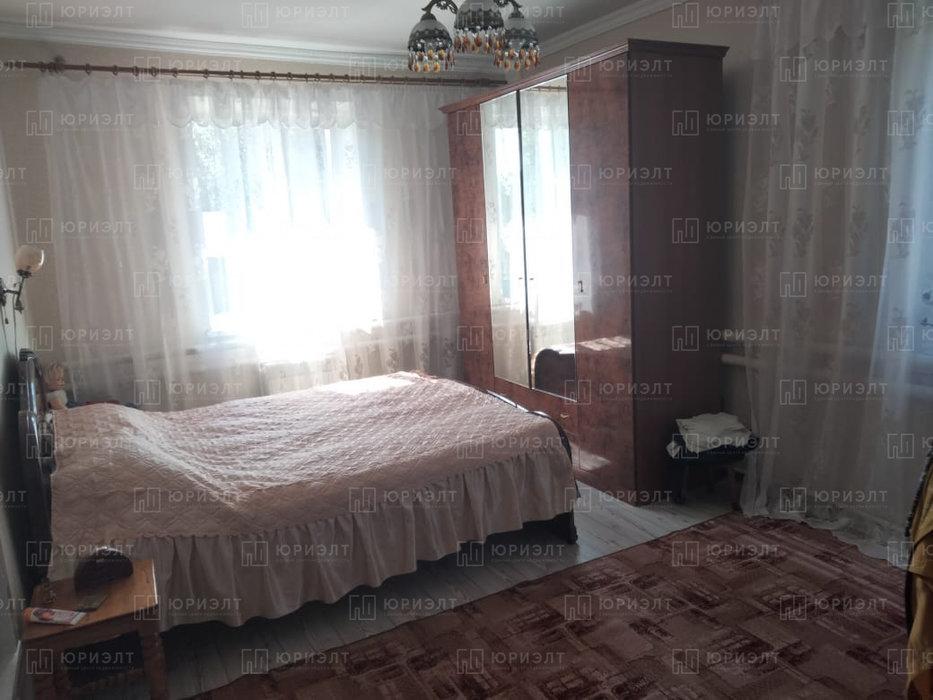 г. Нижний Тагил, ул. Юбилейная, 81 (городской округ Нижний Тагил) - фото дома (8)
