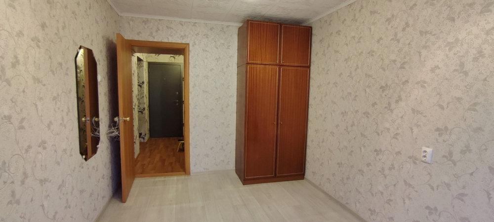 г. Верхняя Пышма, ул. Успенский, 60 (городской округ Верхняя Пышма) - фото комнаты (2)