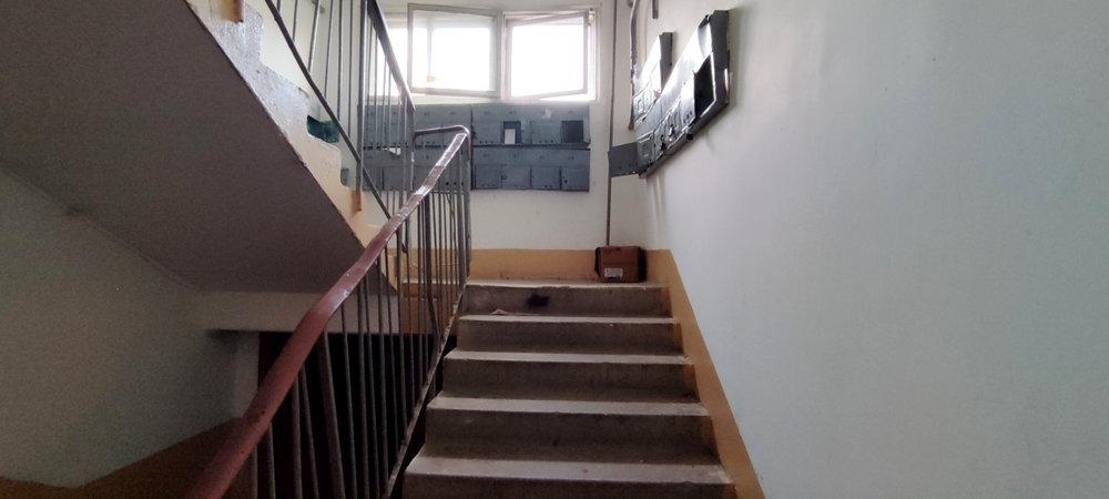 г. Верхняя Пышма, ул. Успенский, 60 (городской округ Верхняя Пышма) - фото комнаты (8)