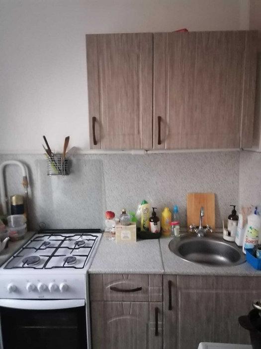 Екатеринбург, ул. Пальмиро Тольятти, 15 В (Юго-Западный) - фото квартиры (3)