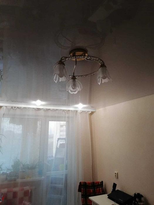 Екатеринбург, ул. Пальмиро Тольятти, 15 В (Юго-Западный) - фото квартиры (4)