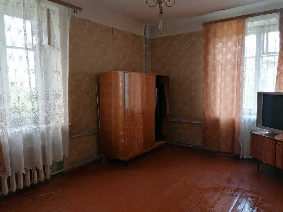 Екатеринбург, ул. Шейнкмана, 24 (Центр) - фото квартиры (1)