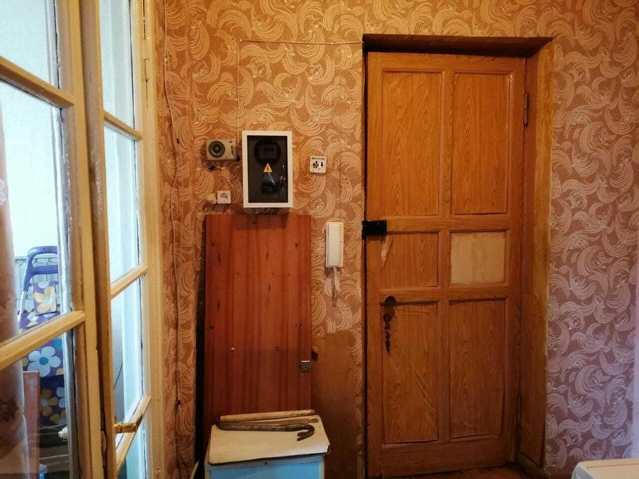 Екатеринбург, ул. Шейнкмана, 24 (Центр) - фото квартиры (2)