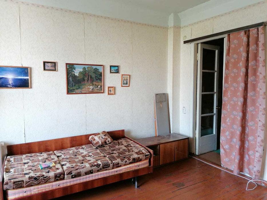 Екатеринбург, ул. Шейнкмана, 24 (Центр) - фото квартиры (5)