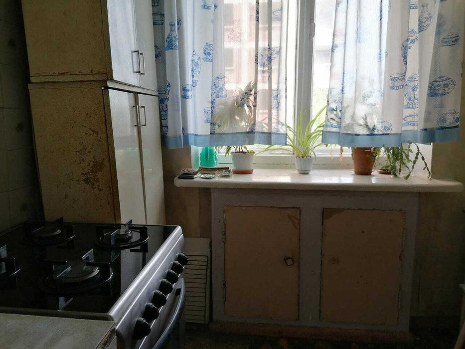 Екатеринбург, ул. Шейнкмана, 24 (Центр) - фото квартиры (6)