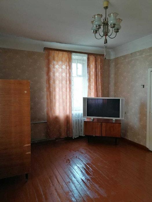 Екатеринбург, ул. Шейнкмана, 24 (Центр) - фото квартиры (8)