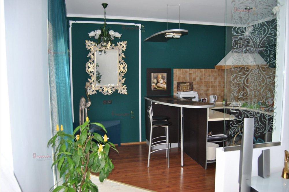 Екатеринбург, ул. Белинского, 61 (Центр) - фото квартиры (5)