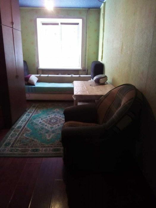 Екатеринбург, ул. Ракетная, 2 (Кольцово) - фото квартиры (2)