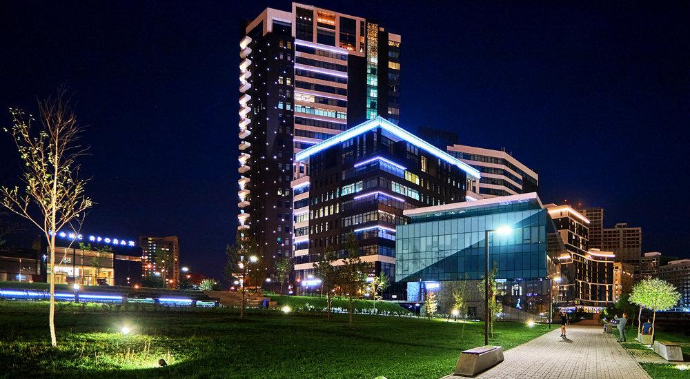Екатеринбург, ул. Ткачей, 19 (Парковый) - фото квартиры (4)