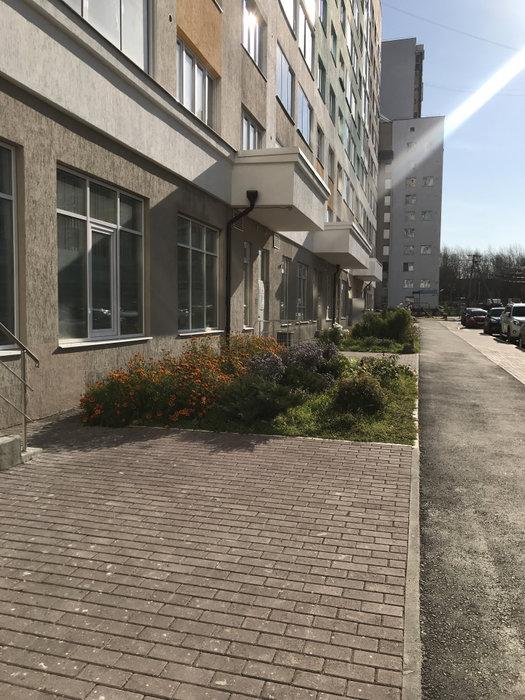 Екатеринбург, ул. Энтузиастов, 36/б (Эльмаш) - фото квартиры (2)