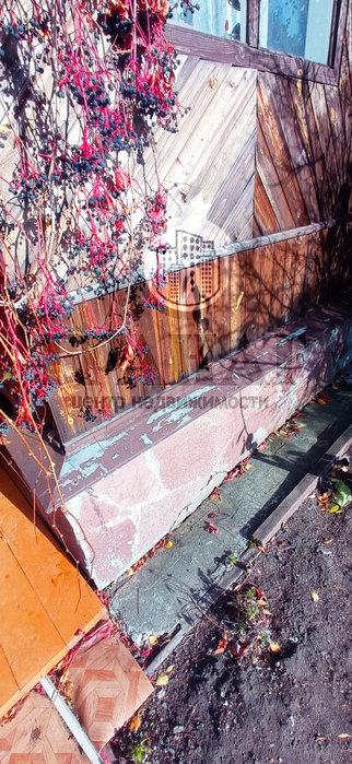 г. Первоуральск, к/с снт, уч. 66 (городской округ Первоуральск) - фото сада (3)